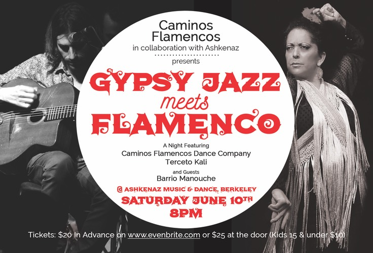 GYPSY JAZZ FLAMENCO june10 FRONT-1